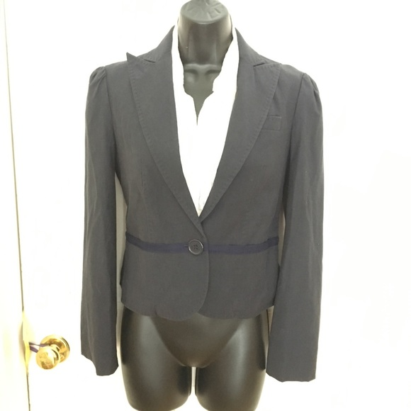 Marc Jacobs Jackets & Blazers - Sweet Marc Jacobs Blazer